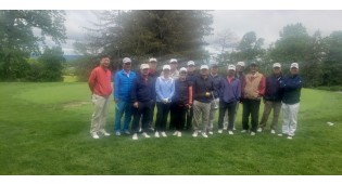 inha golf2.jpg