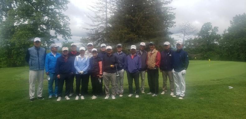 inha golf1.jpg